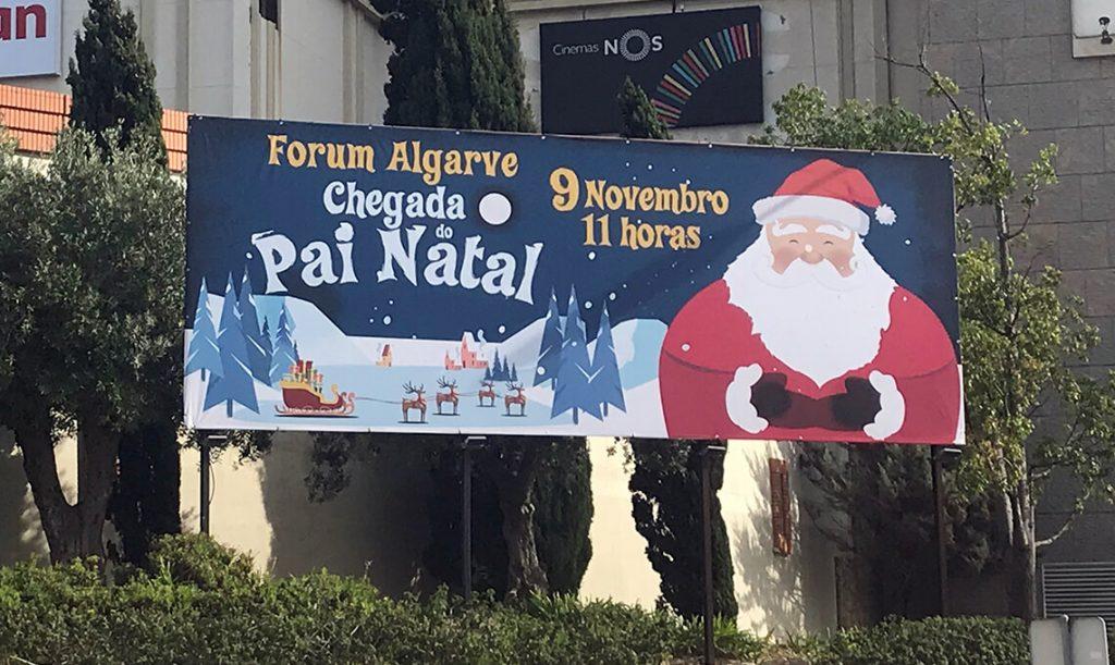 forum_algarve_natal