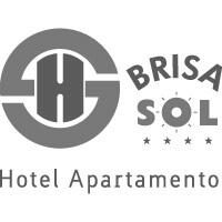 _0001_logo_Prancheta 1 cópia 11.jpg
