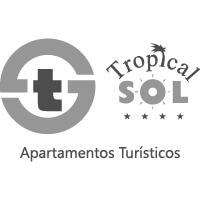 _0002_logo_Prancheta 1 cópia 12.jpg