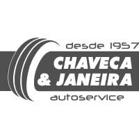 _0017_logo_Prancheta 1 cópia 26.jpg